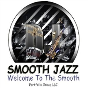 Welcome To The Smooth 0105