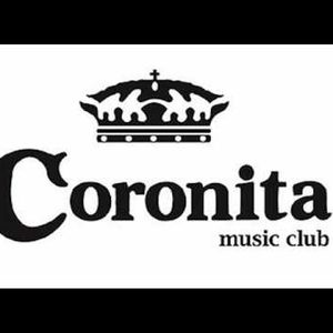 Coronita 2016 Június by Dew