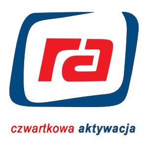 Przemysław Nowakowski i Maszyna do pisania w Radiu Aktywnym (Czwartkowa Aktywacja)
