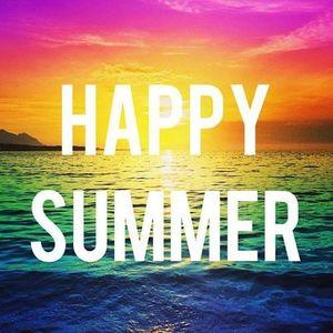 StormBeat - Happy Summer Mix - 27.06.2015