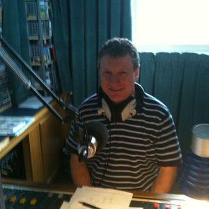 Voices of Inishowen Wednesday 18 January 2012