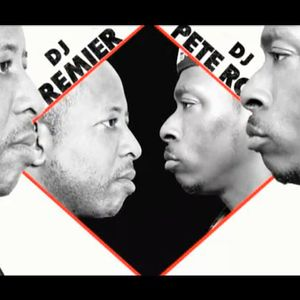 D.I.T.C Radio-Premo vs Pete Rock-5/22/11-set.3