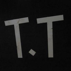 DJ T.T Club MIX 23