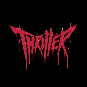 THRILLER! - PROMO MIX - VOL 3 - TRUTH HURTS