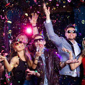 ...club...vixa - miedzyszkolna !!!