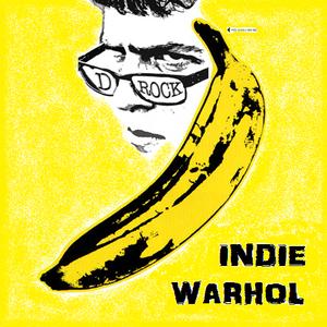 Indie Warhol