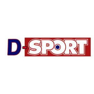 D-Sport - Puntata del 28/11/2015