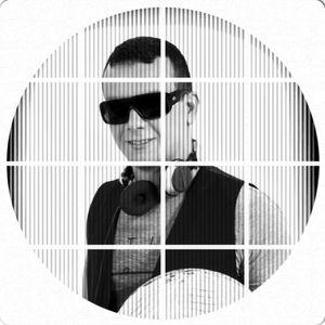 Astek - Deep & Tech (MixCloud Special)