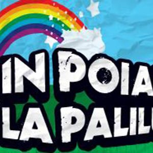 In Poiana // promo