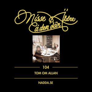 104 Tom Om Allan
