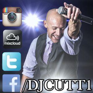 DJ Cutt Mix Sam Hunt Thomas Rhett ft Crazytown Dierks Bentley Dustin Lynch vs Drake Blake Shelton