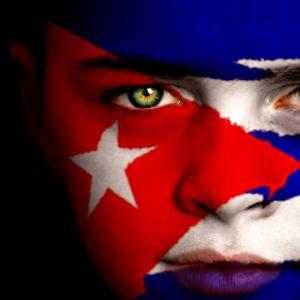 DJ Tanke - Reggaeton Y Salsa Cubana