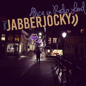 08/03/16 JabberJocky with Alice in Radio Land & Radio Rezi on Radio Dacorum