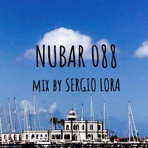 Nubar 088