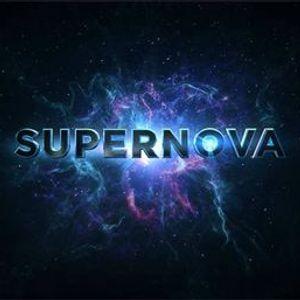 Supernova uur 1 van 07-05-2016