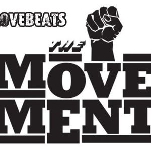 loveBeats - The Move Ment