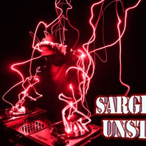 Sargent Unstop Radio Show 09/06/2012