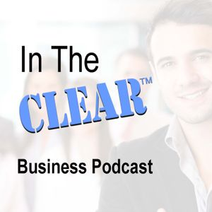 In The Clear with Tax Saving Professionals