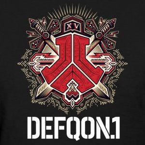 MAGENTA - Defqon.1 Guest Mix on Q-Dance Radio