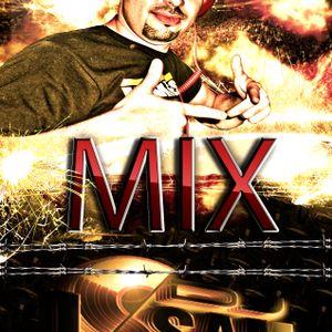 DJ ISSAM  En Direct  LE 10 SEPT 2012