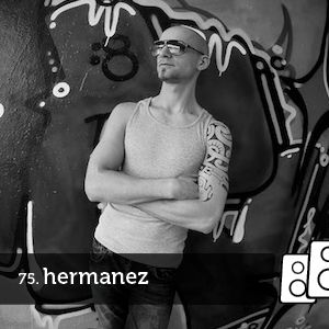 Soundwall Podcast #75: Hermanez