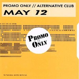 Monthly Mix - May 2012 [FREE DOWNLOAD]