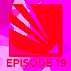 Episode 19 - SCGC