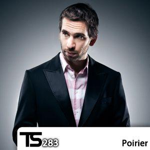 Tsugi Podcast 283 : Poirier