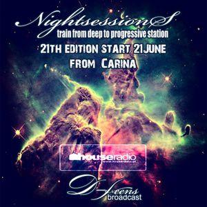 d-feens - Nightsessions.021.Carina
