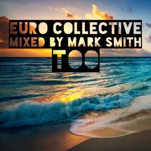 Euro Collective Too