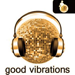 Good Vibrations Radio Show ep.23