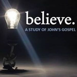 You Must Abide In Christ To Bear Any Fruit (Part 3) - John 15:1-11 - (7.19.15)