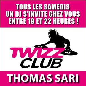 Twizz-club-20-octobre-2012-part-3-Thomas-Sari