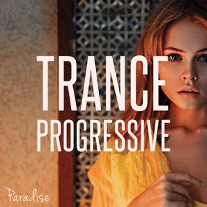 Paradise - Best Big Room & Progressive Trance (April 2017 Mix #78)
