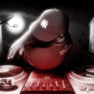 quick hip hop party mix