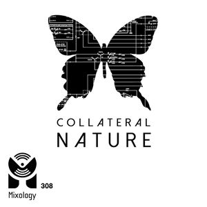 COLLATERAL NATURE Xclusive Mix x Mixology