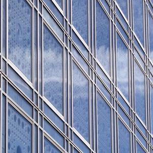 Meta Wave - Reflections