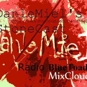 DanleMiel Bootleg 105 - Automne 2015, Montréal