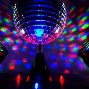 Pride Time Playback feat. Mr. Gay Ireland, Steven Baitson - Nov 06th