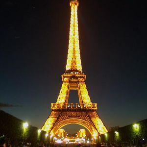 Taieb.O - Mixing Grom Paris 3