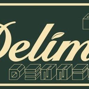 Dennis M - Delima (SRM2)