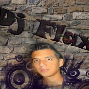 Mix Aoki (DJFlax)