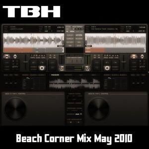 TBH Beach Corner Mix
