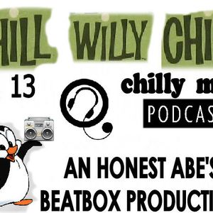 Chill Willy Chill Mix