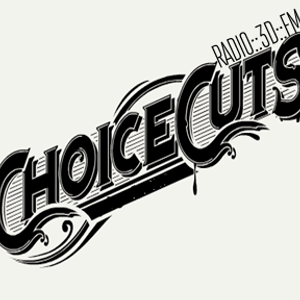 RADIO::3D::FM>>>CHOICE CUTS IN THE MIX 001