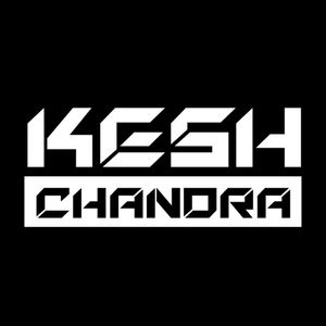 Kesh Chandra / Sunday 18th June 2017 @ 2-4pm - Recorded Live on PRLlive.com