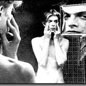 weird sounds in the bathhouse Vol. 3 (2005) - hushpuppy mix