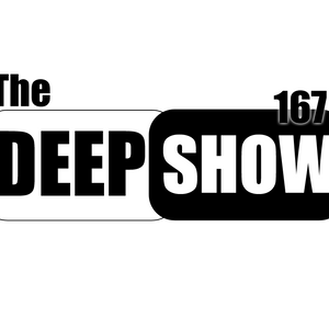 Elis Deep Show Mix #167 - Part 1