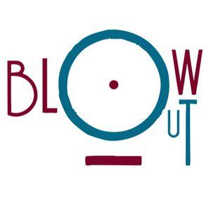 Blow Out_frequenze cinefile - prima puntata (26 Gennaio 2015)