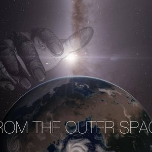 From Outer Space Episode 9